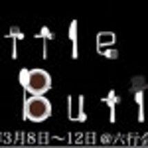 舞台【BattleB…