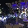 博多駅イルミメーション 2の画像