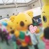姫路にイベント出張です♪の画像
