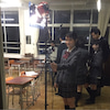 スタッフより 映画「ホラーの天使」試写会&舞台挨拶開催決定!の画像