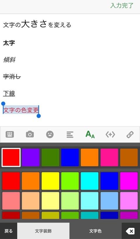 {8DD63696-C090-4DD9-B56A-E9F772C9FBE2}