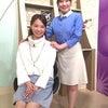 武雄競輪場で大楠賞争奪戦スタートの画像