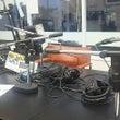 ラジオ生出演