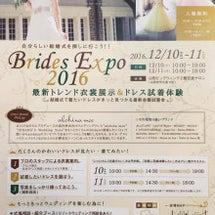Brides Exp…