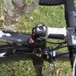 ロードバイク-2日連…