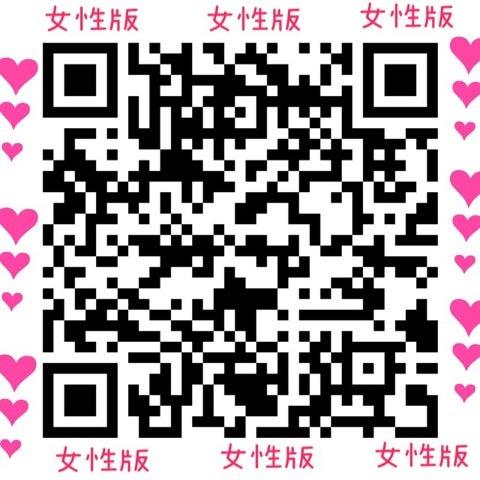 {4C36F687-D390-4E15-804D-83D7B78083CC}