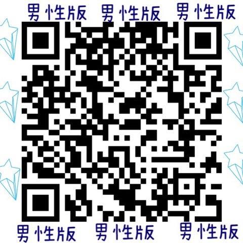 {E70B7A11-85FB-4480-8B19-E8104CD07CB5}