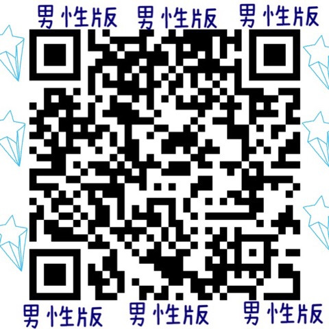 {F8035C35-6641-490C-89D1-F7386FD6AD86}