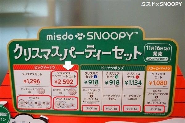 スヌーピーグッズ最新情報!まとめ 快適なライフスタイル ...