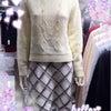 新作スカート♡♡池袋店の画像