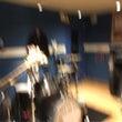スタジオ練習