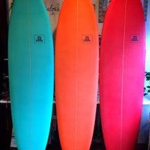 サーフィンの本質…