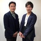ソフトバンクホークス「髙田 知季 選手」がご来店くださいました。の記事より