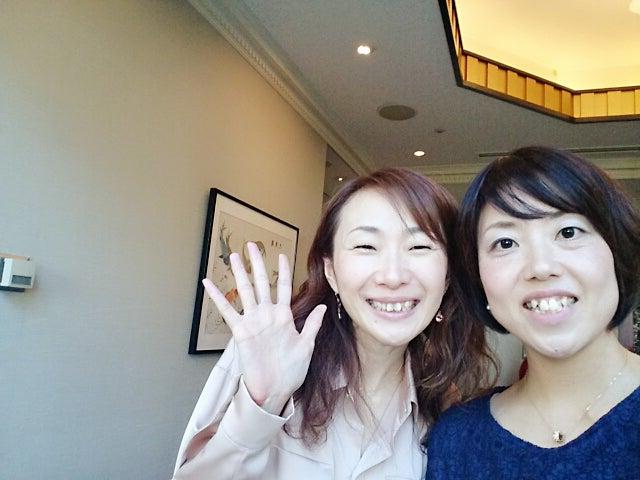 BeautyPlus_20161109152502_fast.jpg