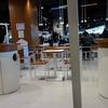 【韓国旅行/水原】水原の名所-水原の異色カフェ 【昭福(ソボク)】の画像