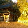 #久遠寺の画像
