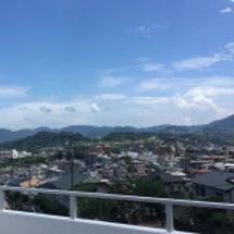 長崎に引っ越しました