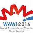 国際女性会議(WAW…