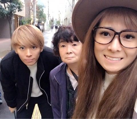 『岡田祐佳』オフィシャルブログ Powered by Ameba