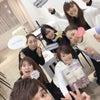 もっときれいに♡もっと笑顔に♡炭酸ガスパックイベント開催!!の画像