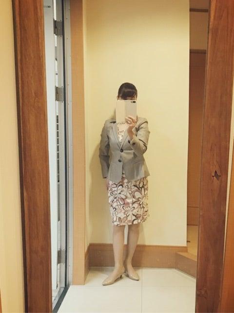 あきらめない人に運が向くものですね | 大楠博子のブログ|声活動で ...