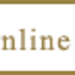画像 【天然石】ネットショップ5%OFFクーポン7/21〜8/3⭐︎レアな人気色イナンナウィズダム入荷 の記事より 10つ目