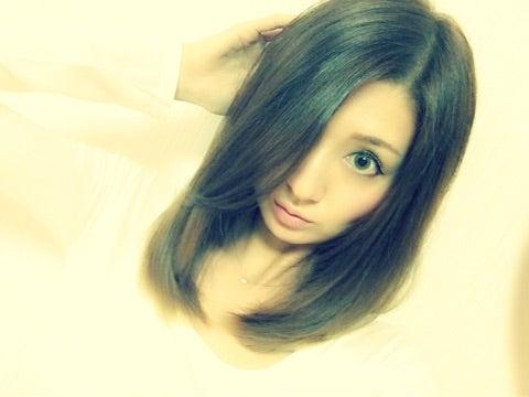 お久しぶりです( ^ω^ ) | 井澤玲奈オフィシャルブログ Powered by Ameba