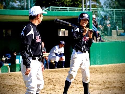 まとめ ぬるぽ 野球