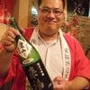 第341回「吟吟」蔵元さんを囲む会/茨城県「来福」来福酒造さまの画像