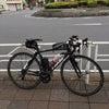 東京の「秘境」への画像