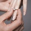 成婚カップルが増える…