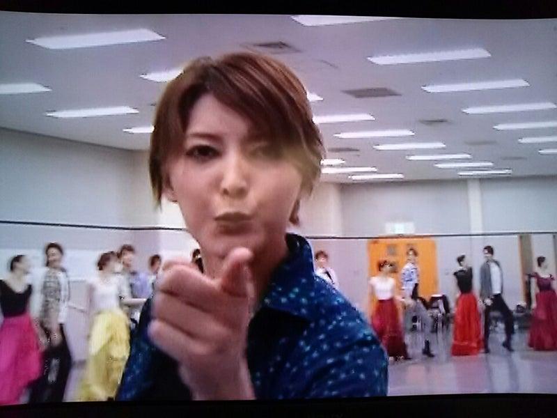 YOKOのブログお~今日は!やっと宙情報♪が~d(^-^)コメント