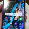 Xperia XZ SO-01J:色々調べて決めた液晶保護ガラスとTPUケースはコレだ!の画像