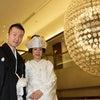 湯島天満宮 & 如水会館(松風の間)での結婚式の写真 Part1の画像