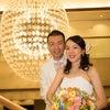 湯島天満宮 & 如水会館(松風の間)での結婚式の写真 Part6の画像