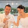 湯島天満宮 & 如水会館(松風の間)での結婚式の写真 Part5の画像