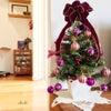 christmastree♡の画像