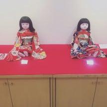 札幌東急百貨店の個展…