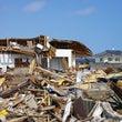 九州の台風被害って保…
