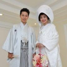 北海道神宮挙式&パー…
