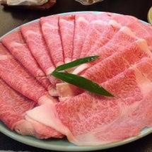 美味いお肉