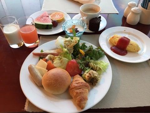 「ノボテル アンバサダー ソウル 朝食」の画像検索結果