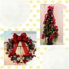 セレジェもクリスマス☆の画像