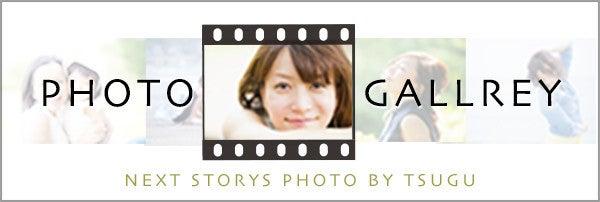 PHOTO GALLREY