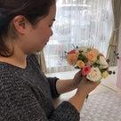 11月の花嫁様へプレゼントの記事より