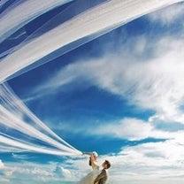 国際婚活:アメリカ人と婚約する人におススメすること(2)の記事に添付されている画像