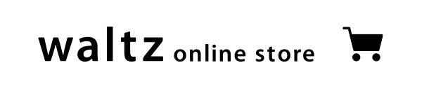 waltz online store