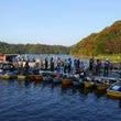 2017年度津久井湖…