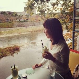 京都の旅の画像