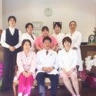 東京血液疾患診療所の記事より